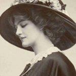 Красота без фильтров: как фотошопили в 19 веке