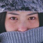 Простуда: почему вечером мы чувствуем себя хуже, чем днём?