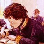 А.С. Пушкин: интересные факты из биографии