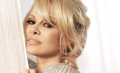 15 голливудских знаменитостей, страдающих серьезными заболеваниями