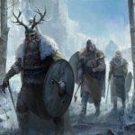 12 правдивых фактов о викингах