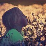 20 высказываний в защиту оптимизма