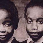 Мрачная тайна молчащих близнецов