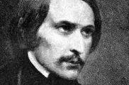 Малоизвестные факты о Гоголе