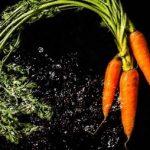 23 интересных факта о моркови