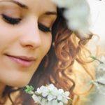 Антистарение: шесть секретов молодости