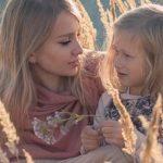 7 родительских ошибок, которые разрушают судьбы