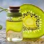 Эфирные масла – как пользоваться?