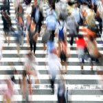 Нейромаркетинг: новая наука о покупательском поведении