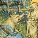 30 интересных и странных фактов о Средневековье